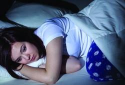Tips Mudah Mengatasi Insomnia