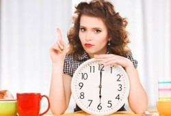 Ini Kesalahan Terbesar Saat Intermittent Fasting