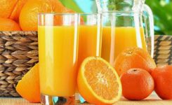 jus-jeruk