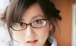 kacamata-melongo