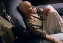 Hindari Derita Kemoterapi, Penderita Kanker Sukai Pengobatan Alternatif
