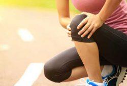 Nyeri pada Lutut Kanan? Mari cari tahu Penyebab Nyeri pada Salah satu sisi Lutut