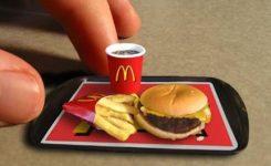 konsumsi-kalori