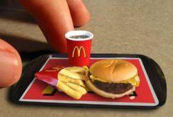 Konsumsi Maksimal 1.200 Kalori Bisa Turunkan Berat Badan?