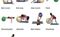 latihan-gerakan-stabilityba