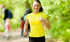 latihan-(olahraga)