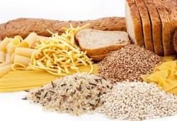 4 Gangguan Kesehatan akibat Kelebihan Mengkonsumsi Karbohidrat