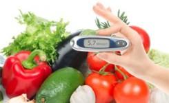 makanan-diabetes