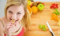 makanan-kesehatan-otak