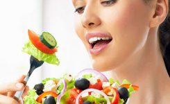 makanan-sehat-berserat