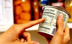 membaca-label-makanan