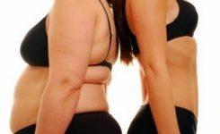 mengecilkan perut dan lengan