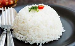 nasi-putih