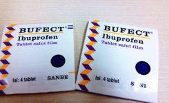 obat-ibuprofen