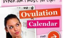 ovulation-calendar