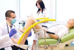 Manfaat tes Pap Smear dan Siapa saja yang Harus Melakukannya