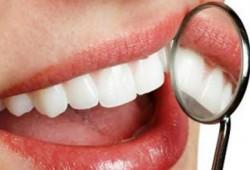 Biaya Pasang Gigi Palsu, Apakah tercantum dalam Layanan BPJS?