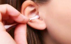 pembersih-telinga