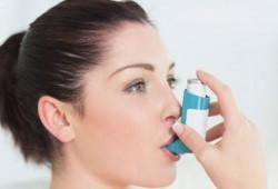 Terapi Non Farmakologi untuk Penderita Asma