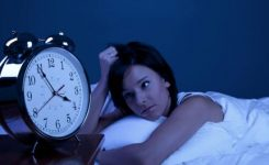 penderita-insomnia
