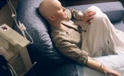 penderita-kanker-otak