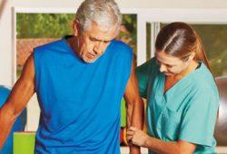 8 Cara Ampuh untuk Melengkapi Terapi Pemulihan Pasca Serangan Stroke