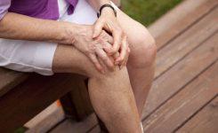 pengobatan-osteoarthritis