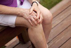 Terapi Stem Cell (Sel Induk) dan Alternatif Pengobatan untuk Osteoarthritis