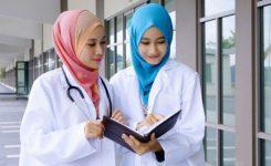 perawatan-terapi-nurse