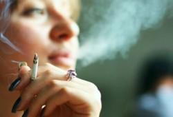 Seberapa Berbahaya Merokok 1 Batang Rokok per Hari?
