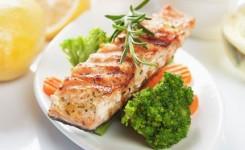 pola-makan-sehat