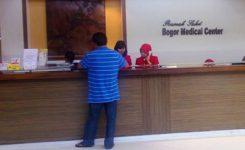 rs-bogor-medical-centre