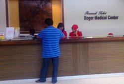Biaya Persalinan & Sewa Kamar Rawat Inap di Rumah Sakit BMC Bogor