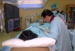 RS Premier Surabaya, Rumah Sakit Internasional Berkualitas di Jatim