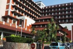 Biaya Operasi Kanker Serviks di Rumah Sakit Dharmais