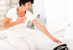 Sakit Dada sebelah Kanan tak Bahaya? Kenali dulu Penyebabnya