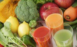 sayuran-diabets