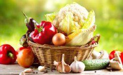 sayuran-yang-dihindari-pend
