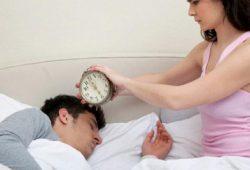 Sulit Bangun Pagi? Ini 5 Tips Mudah Agar Terbiasa Bangun Pagi