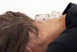 Terapi Es Batu untuk Tetap Sehat dan Awet Muda