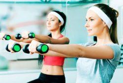 Terapi Hormon Estrogen : Kenali Dahulu Efek Sampingnya