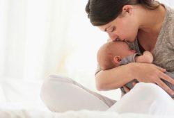Terapi Medis untuk Bayi dan Ibu yang Terinfeksi TORCH