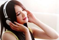 Berbagai Manfaat 'Terapi Musik' untuk Kesehatan Badan dan Pikiran