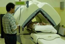 Terapi Radiasi : Manfaat dan Efek Sampingnya bagi Penderita Kanker