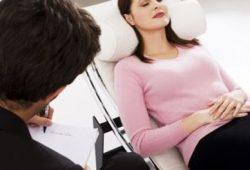 Terapi Suportif untuk membantu Mengatasi Depresi