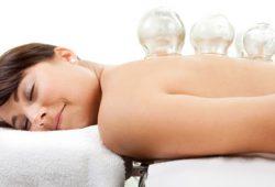 Hasil Penelitian Buktikan Hebatnya Manfaat Terapi Bekam