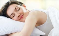 tidur-siang-untuk-kesehatan