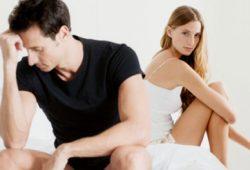 Terapi dan Tindakan Medis untuk Menyembuhkan Varikokel