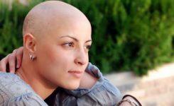 wanita-penderita-kanker