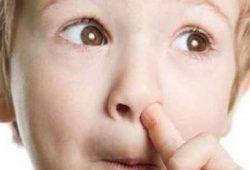 Ilmuwan Temukan Zat Antibiotik Baru Dalam Kotoran Hidung Manusia